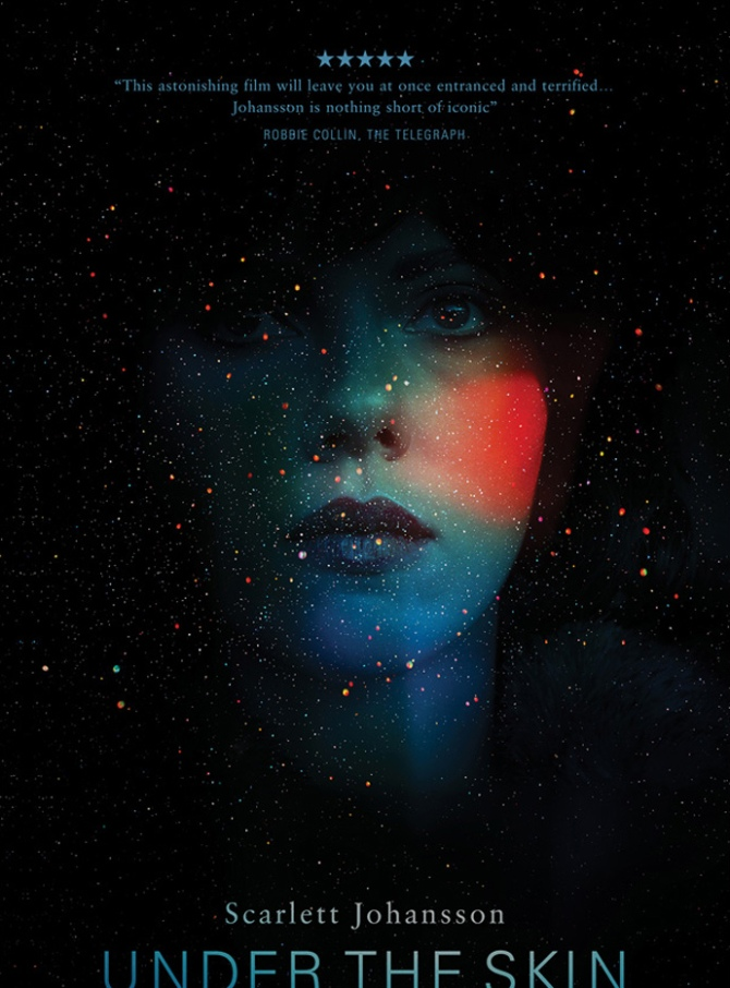under-the-skin-poster