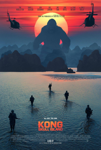 kong-skull-island-us-poster-1