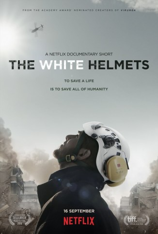 whitehelmets_ka_uk